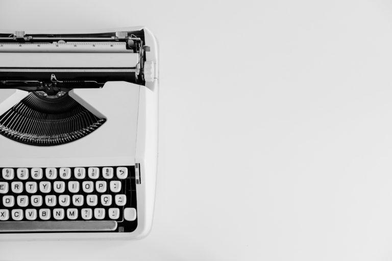 Schreibmaschine-Texte-auf-webseiten-verfassen-5-Tipps