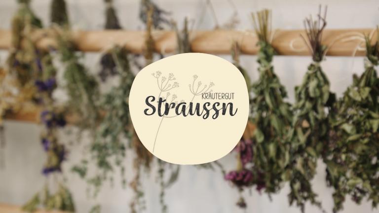 Straussn-Kräutergut_Video