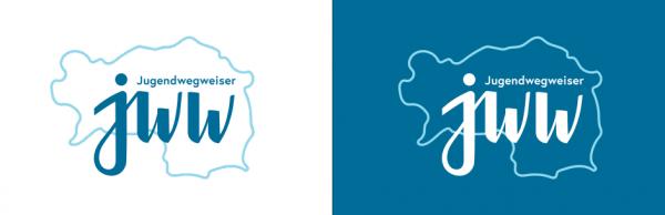 Logo-Jugendwegweiser-BAB-Unternehmensberatung Graz Alexander Moser apt* UX